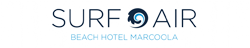 SurfAir Beach Hotel - Accommodation Perth