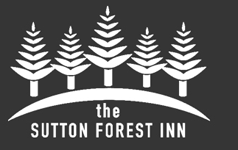 Sutton Forest Inn - Accommodation Perth