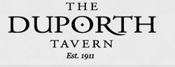 The Duporth Tavern - Accommodation Perth