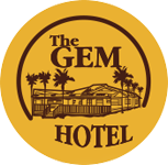 The Gem Hotel - Accommodation Perth