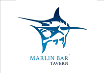 The Marlin Bar - Accommodation Perth
