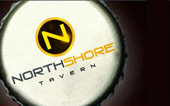 The North Shore Tavern - Accommodation Perth