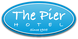 The Pier Hotel - Accommodation Perth