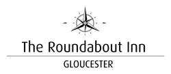 The Roundabout Inn - Accommodation Perth
