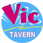 Victoria Tavern - Accommodation Perth