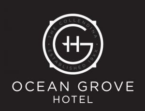 Ocean Grove Hotel - Accommodation Perth