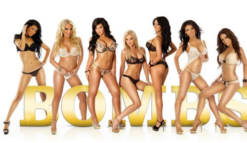 Red Hot Strippers For Your Entertainment - Accommodation Perth