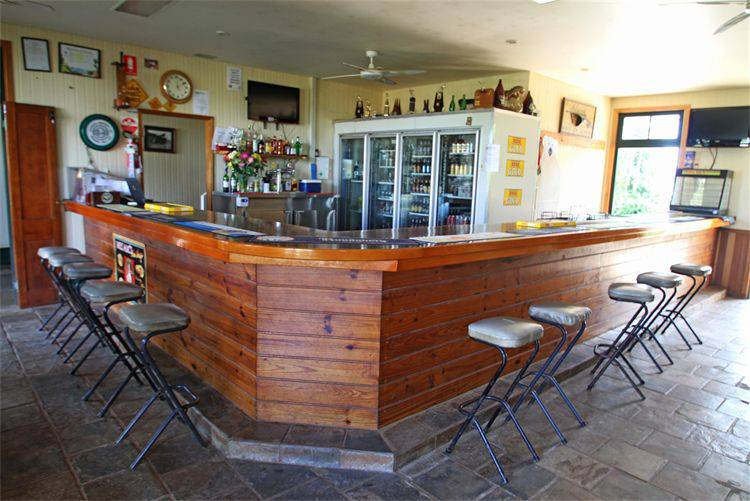 Garradunga Hotel - Accommodation Perth