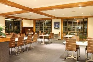 Seafarer Restaurant - Accommodation Perth