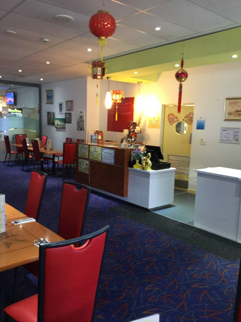 Karuah RSL Club - Accommodation Perth