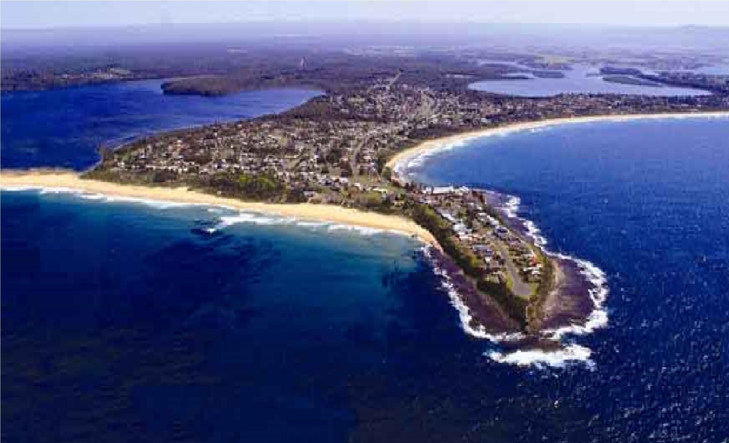 Burradise Festival at Culburra Beach - Accommodation Perth