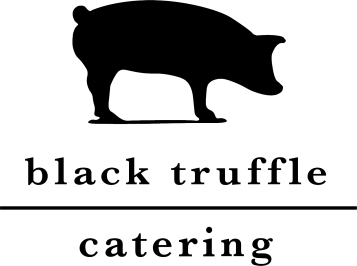 Black Truffle Catering - Accommodation Perth