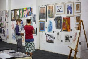 Murwillumbah Arts Trail - Accommodation Perth