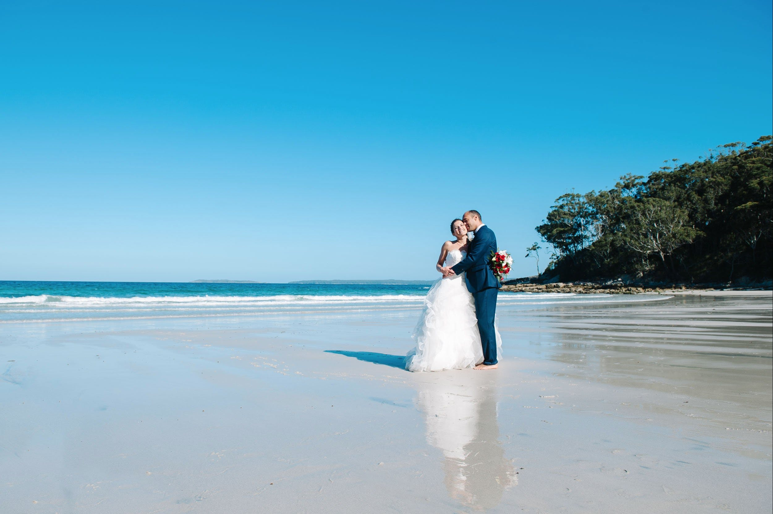 South Coast Wedding Fair and Wedding Trail - Accommodation Perth