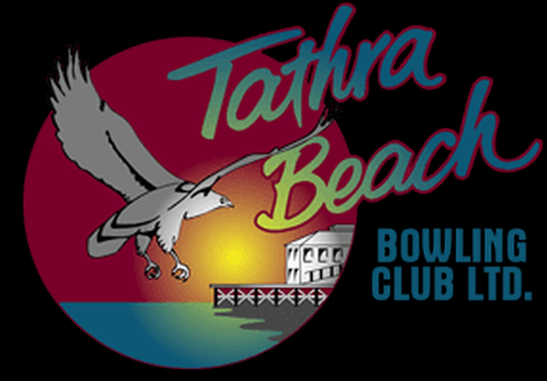 Tathra Beach Bowlo Tathra Cup Family Race Day - Accommodation Perth