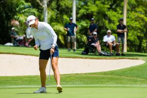 Australian Ladies Classic - Bonville - Accommodation Perth
