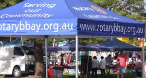 Batemans Bay Sunday Market - Accommodation Perth