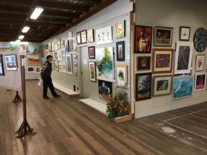 Dungog Arts Society Annual Exhibition - Accommodation Perth