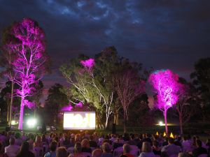 Fleurieu Film Festival - Accommodation Perth