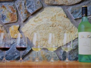 Peter Teakle Wines - Accommodation Perth