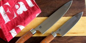 South Coast Knife Show and Rare Artisan Expo - Accommodation Perth