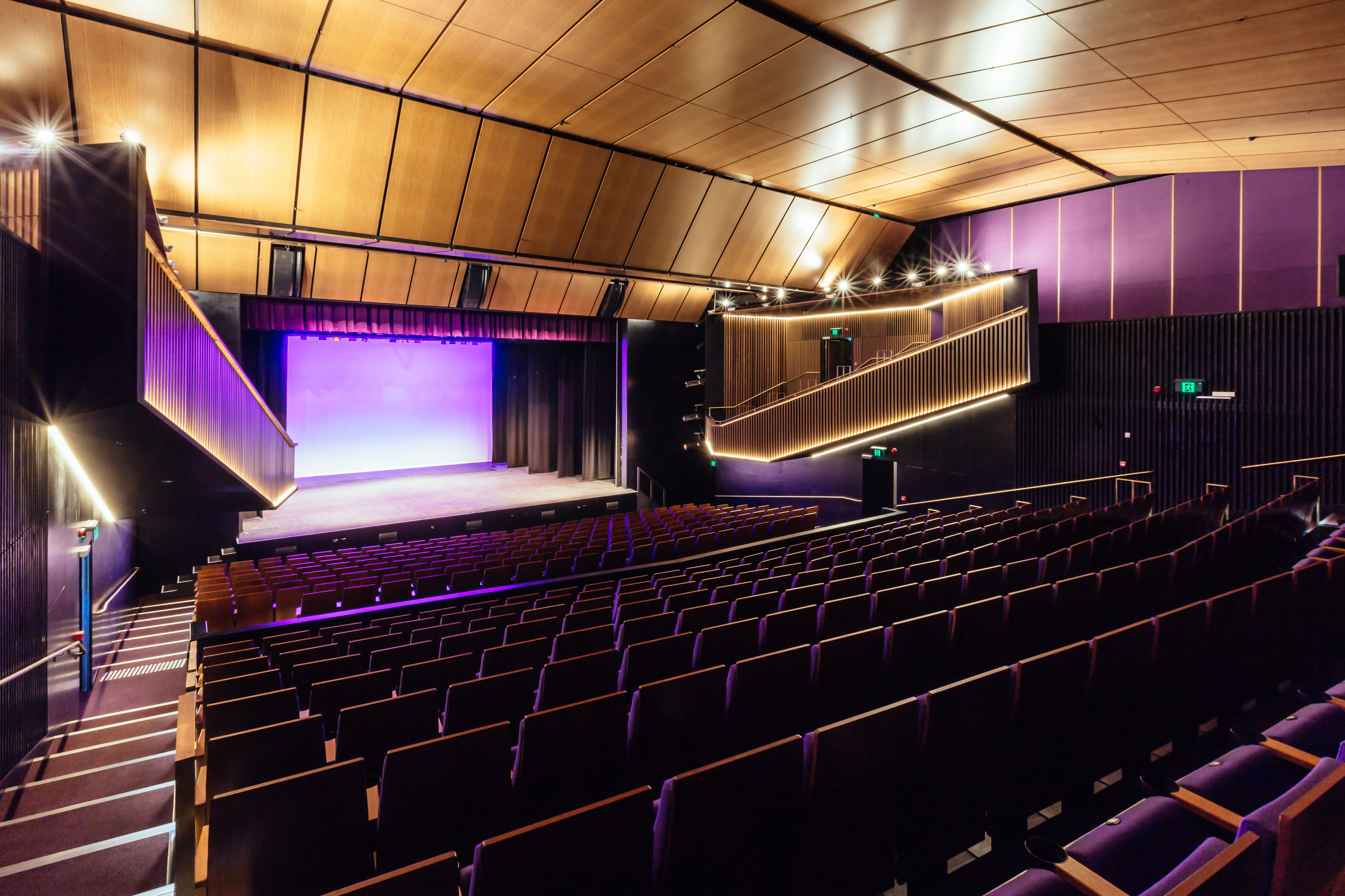 Sydney Comedy Festival Showcase Wyong - Accommodation Perth