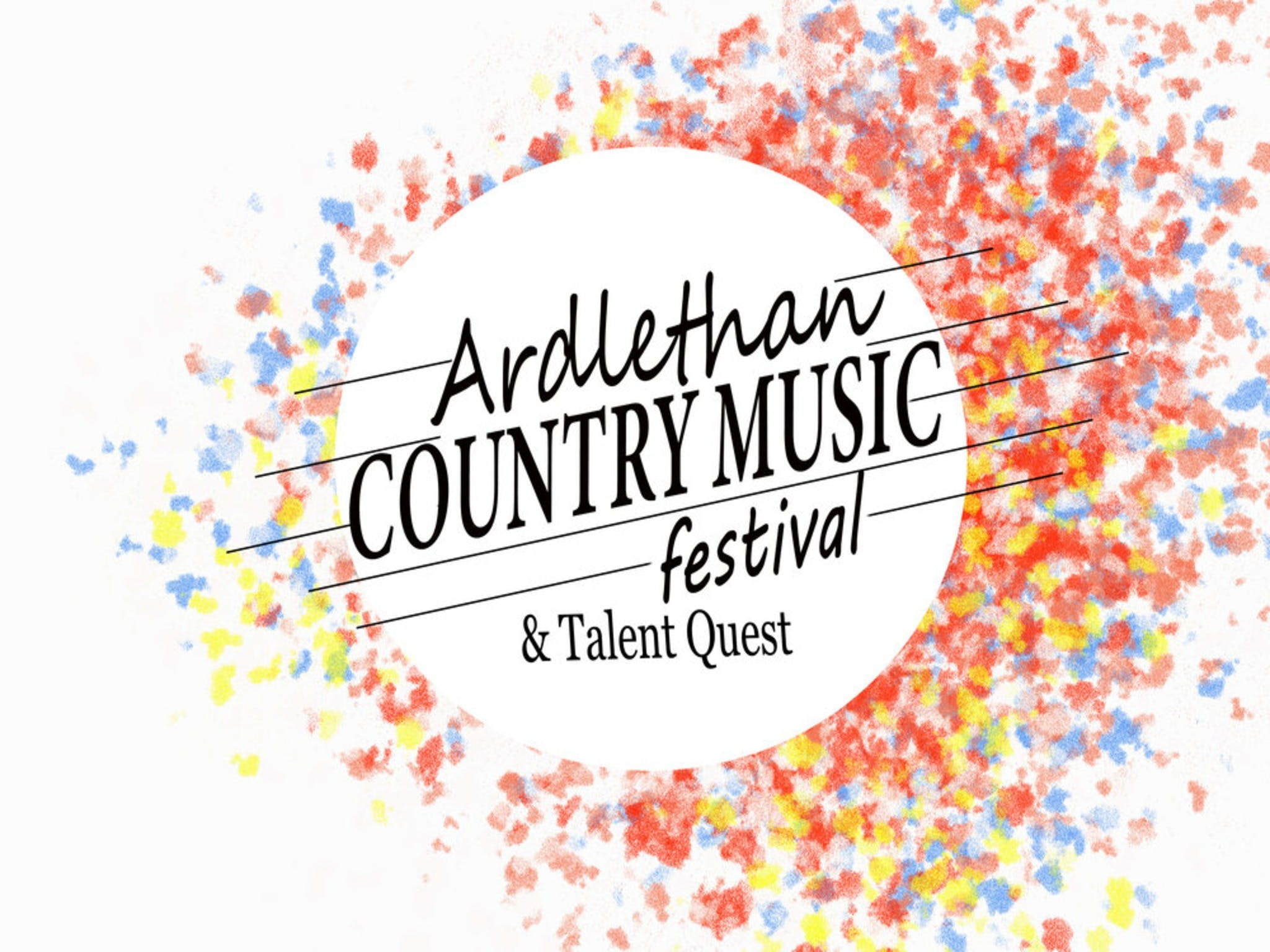 Ardlethan Country Music Festival - Accommodation Perth