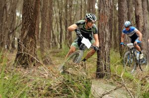 Tathra Beach and Bike MTB Enduro - Accommodation Perth