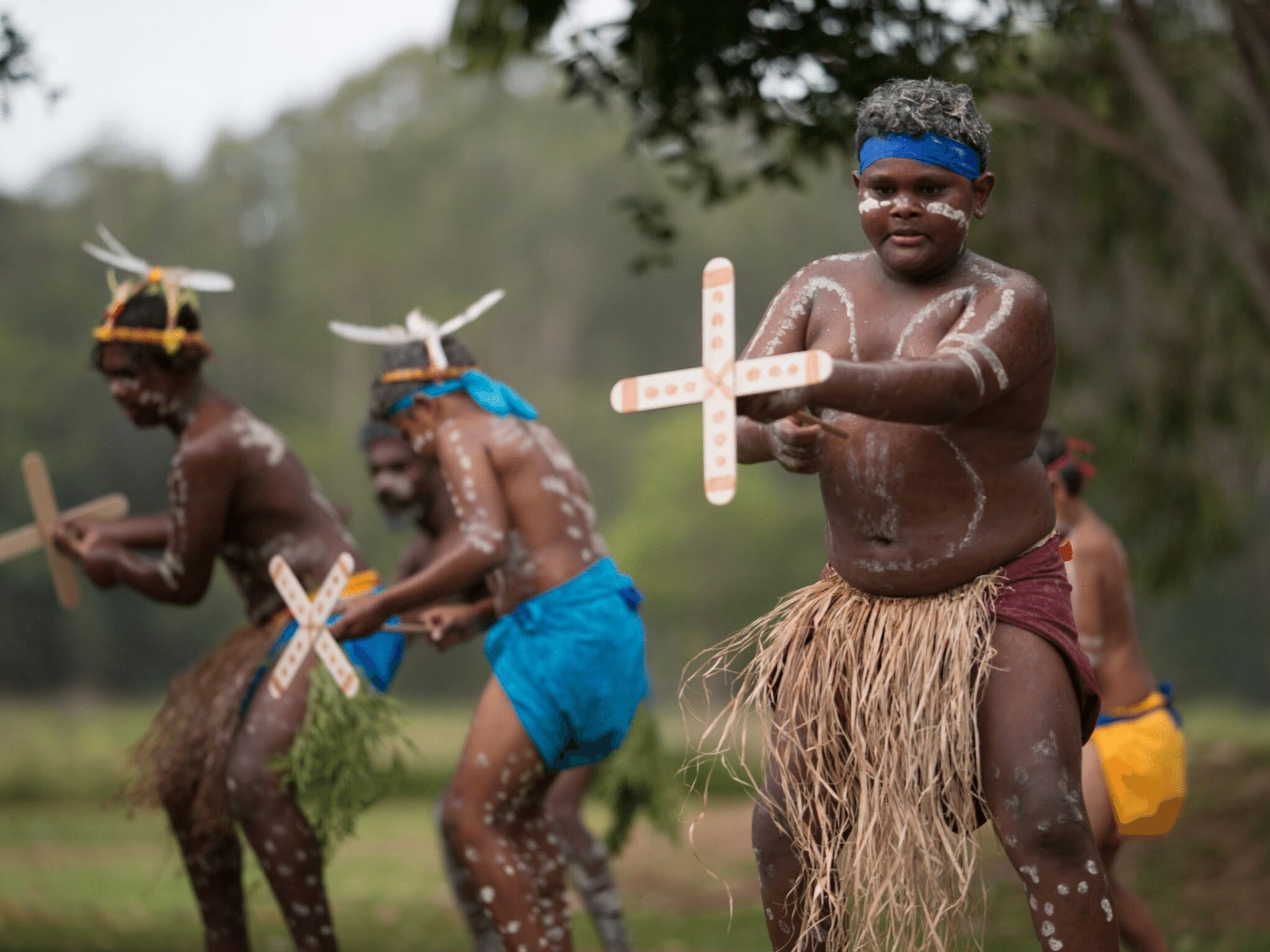 Yarrabah Music and Cultural Festival - Accommodation Perth