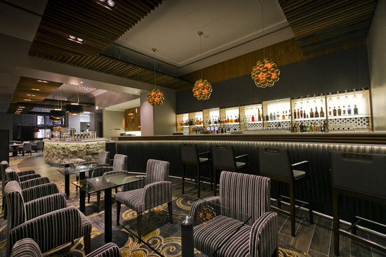 Firewater Grille - Accommodation Perth