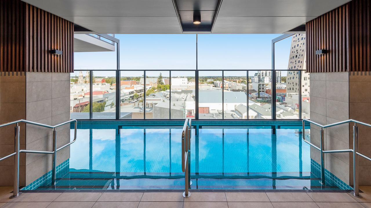 Avani Adelaide Residences - Accommodation Perth