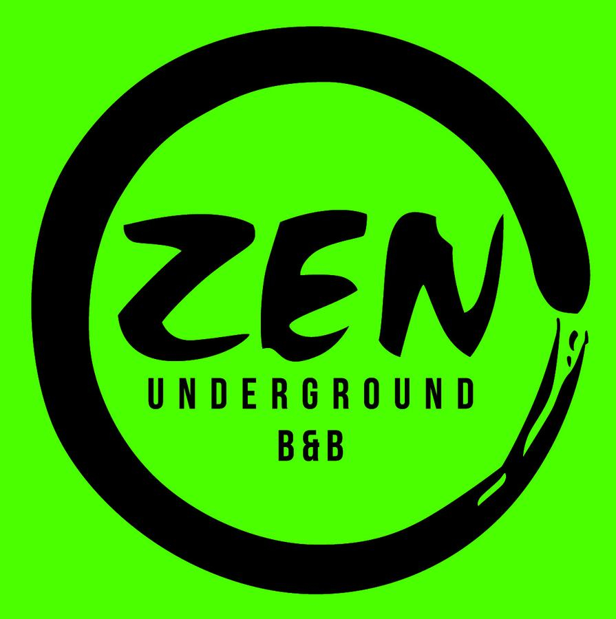Zen Underground BB - Accommodation Perth