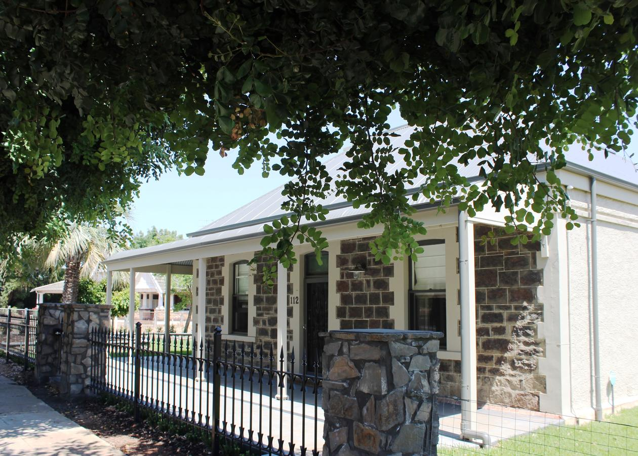 Barossa Bed  Breakfast - Accommodation Perth