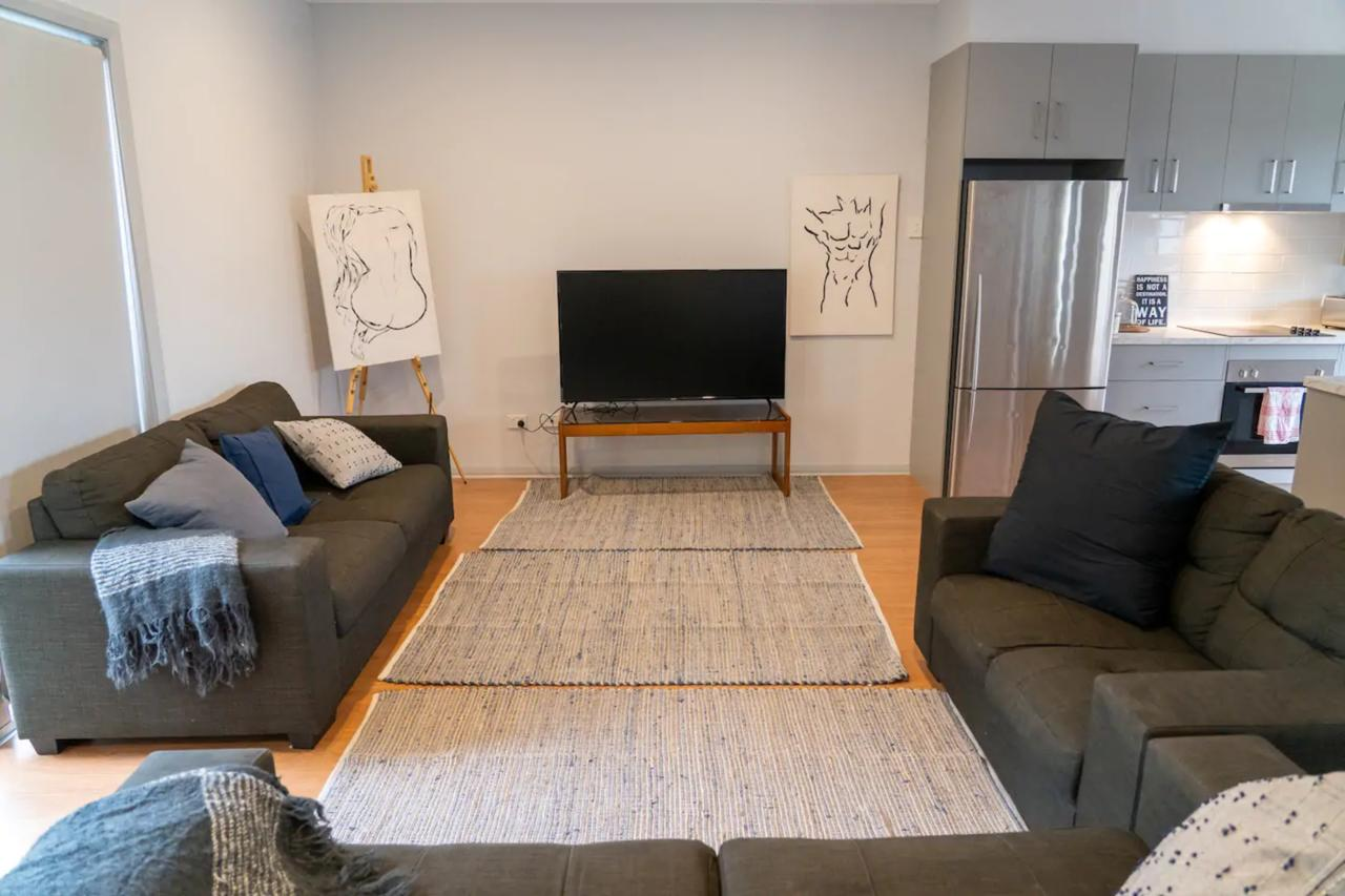 Gawler Townhouse 3 Bedroom - Accommodation Perth