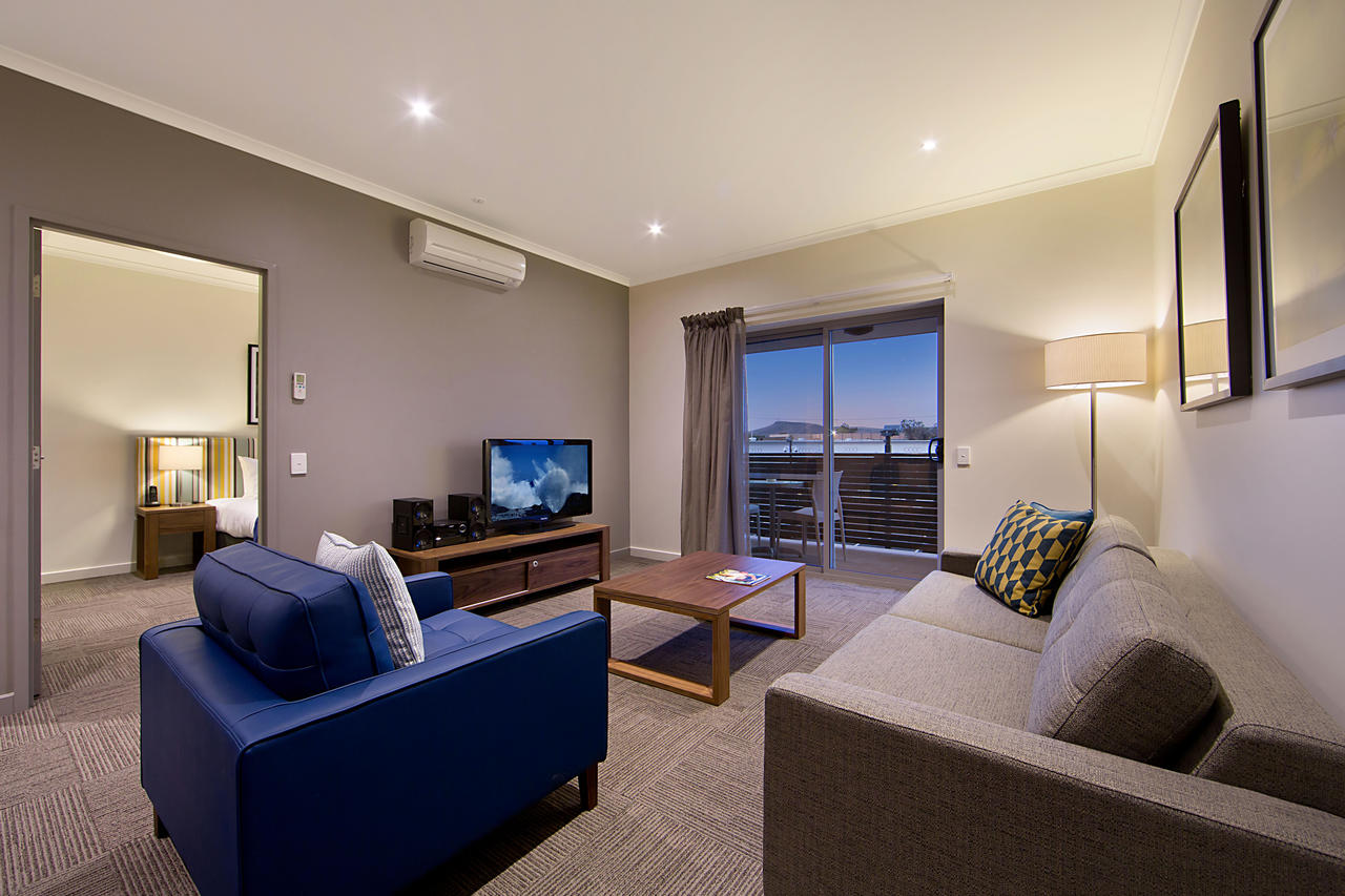 Quest Whyalla - Accommodation Perth