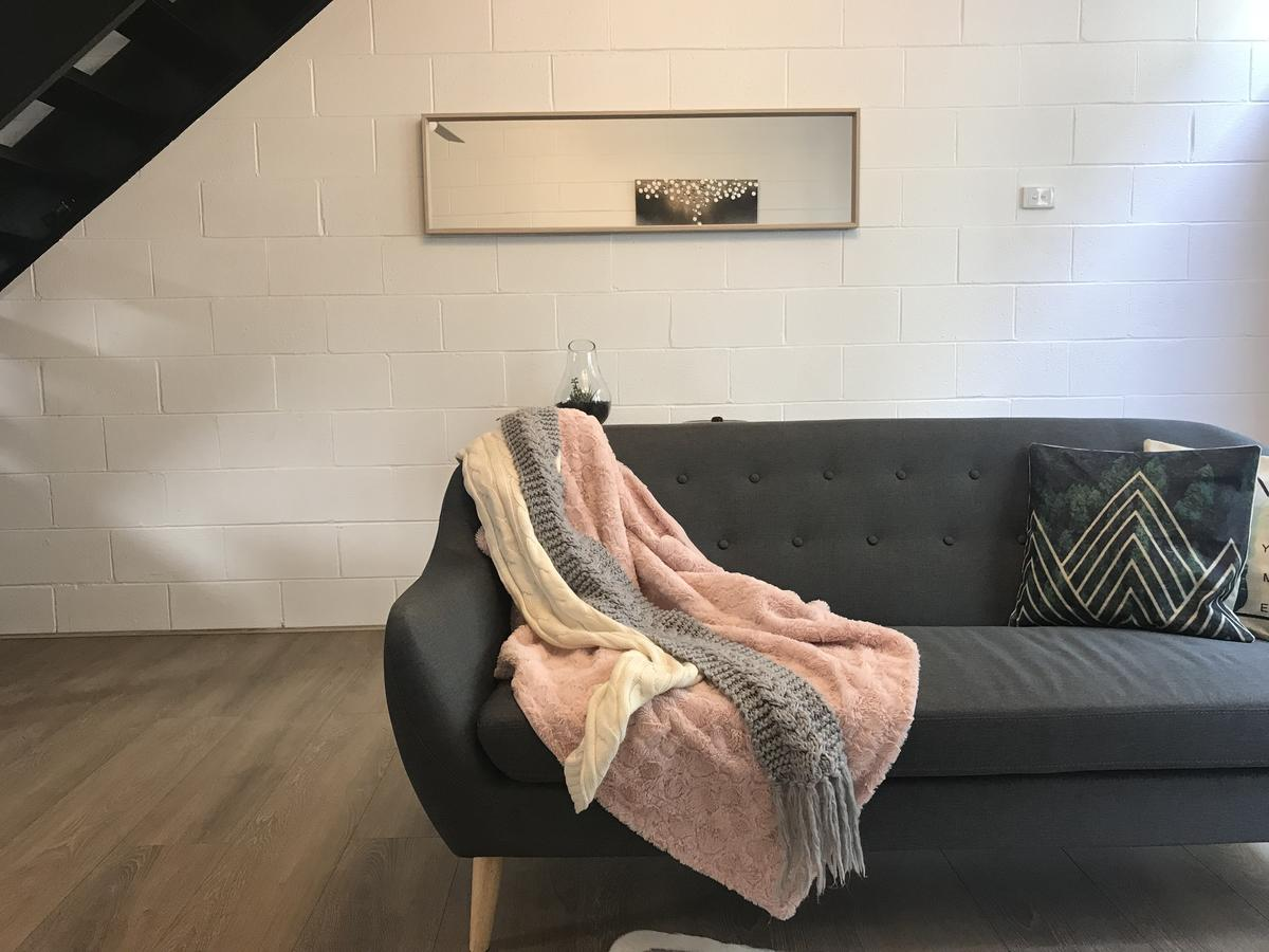 The One  Henley Beach - Accommodation Perth