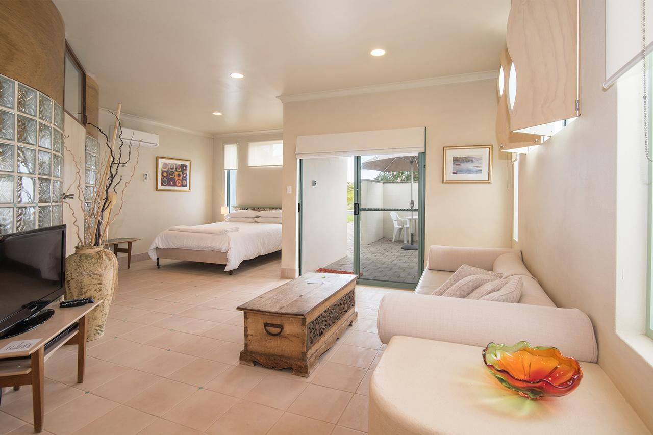 Sea  Soul Beachside Apartments - Accommodation Perth
