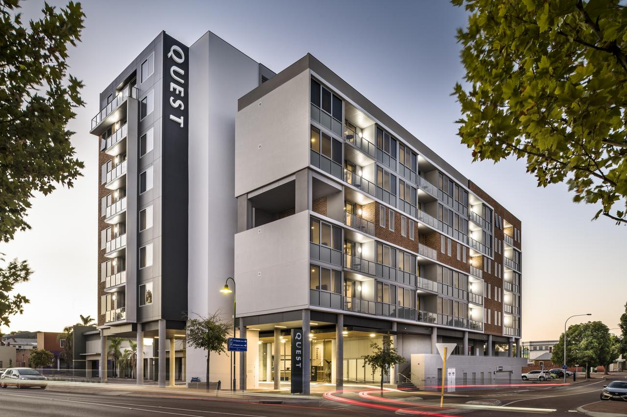 Quest Midland - Accommodation Perth