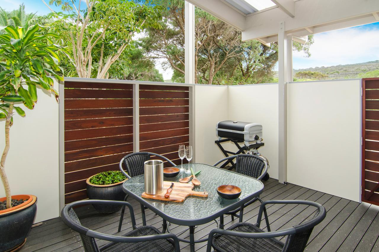 Margaret River Beach Studios - Accommodation Perth