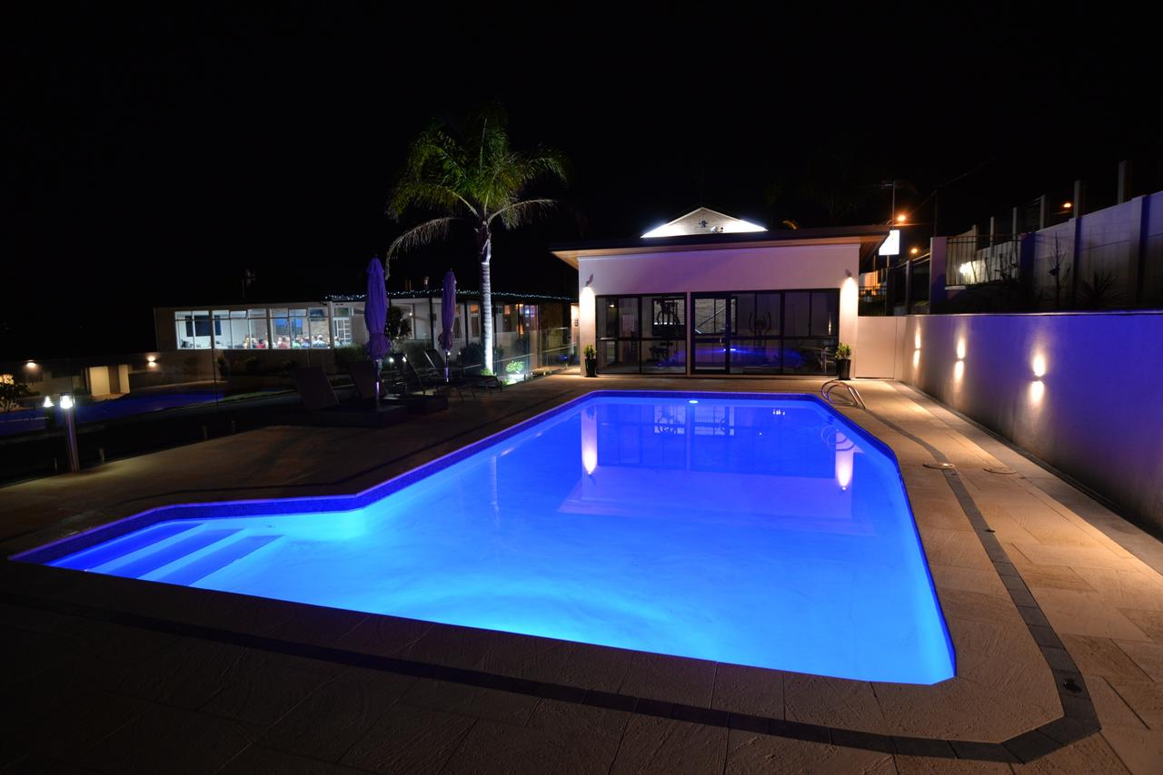 Country Comfort Amity Motel - Accommodation Perth