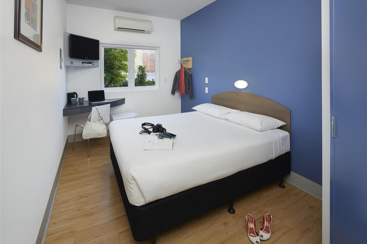 ibis Budget Perth Airport - Accommodation Perth