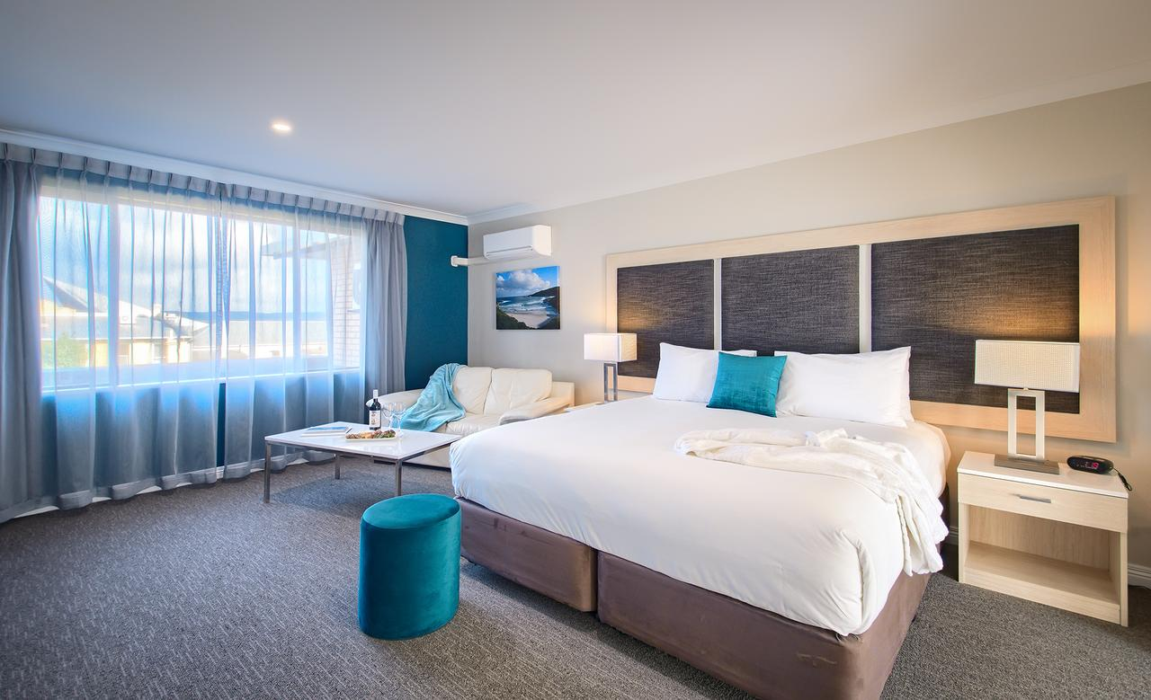 Best Western Albany Motel  Apartments - Accommodation Perth