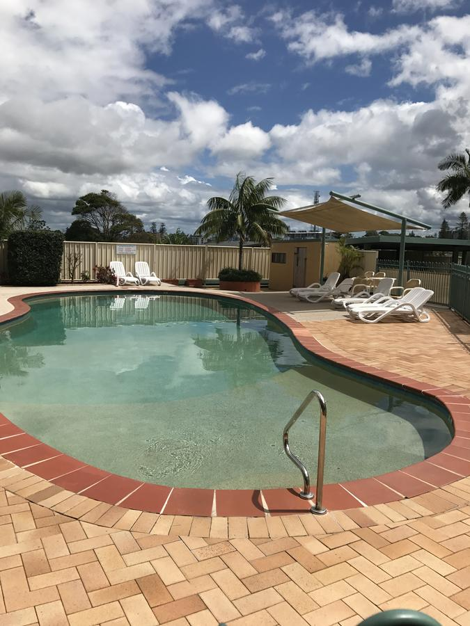 Oxley Cove Holiday Apartment - Accommodation Perth