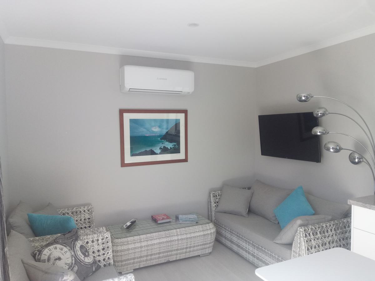 Sweet Spot Shellharbour - Accommodation Perth