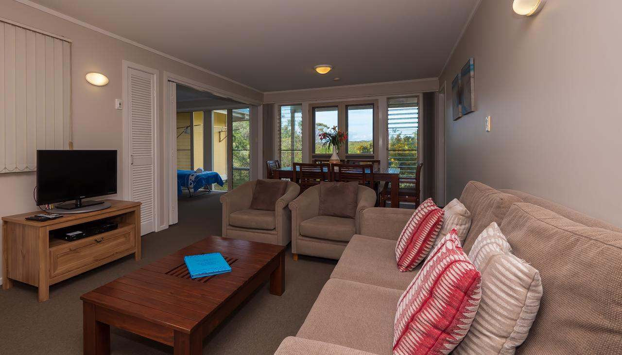 Hastings Cove Holiday Apartments - Accommodation Perth