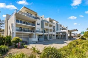 Quality Suites Pioneer Sands - Accommodation Perth