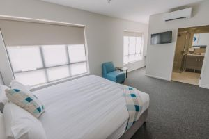 Studios On Beaumont - Accommodation Perth