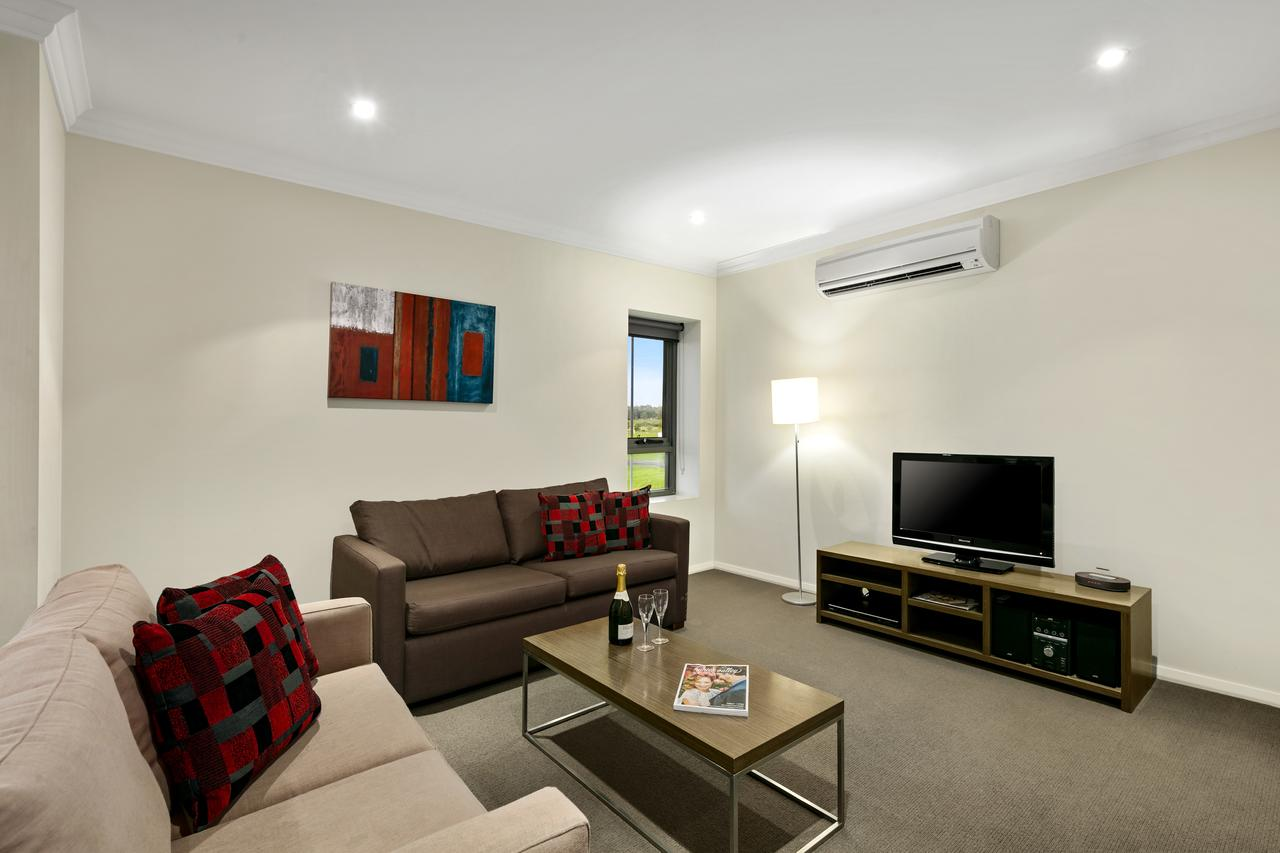 Quest Singleton - Accommodation Perth