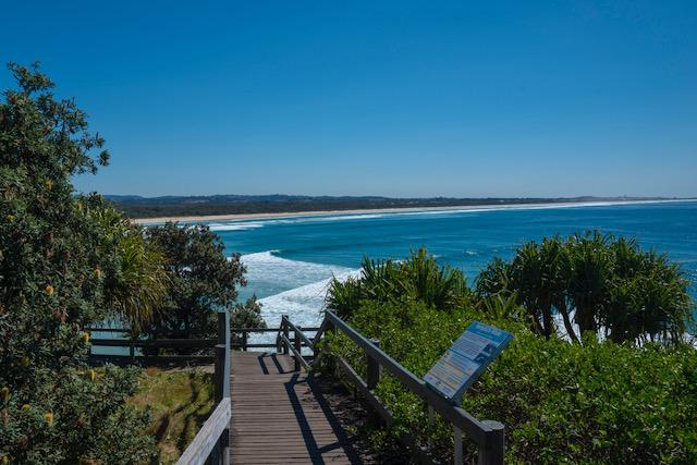 Hastings By The Sea - Accommodation Perth