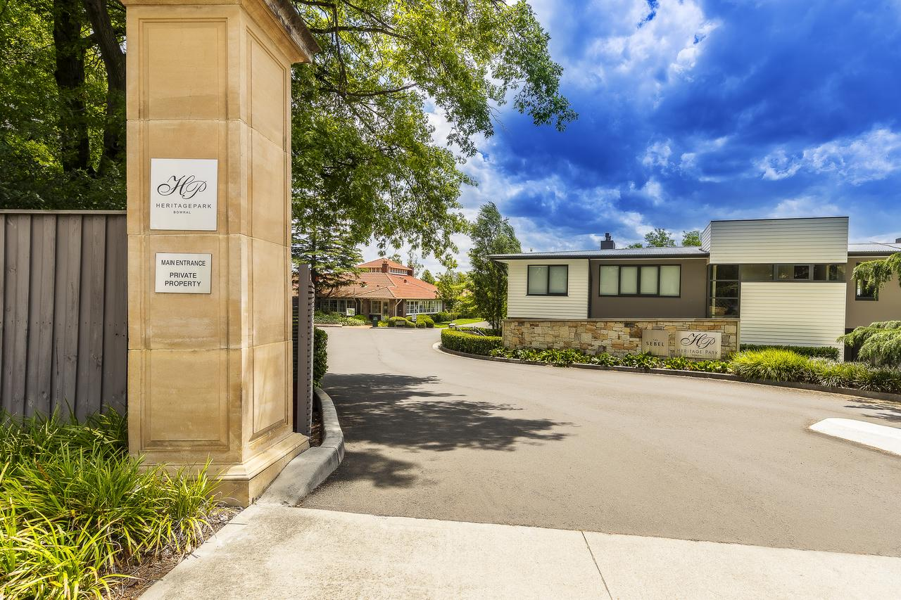 The Sebel Bowral Heritage Park - Accommodation Perth